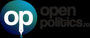 OpenPolitics.ro